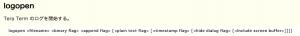 スクリーンショット 2014-11-13 14.41.44
